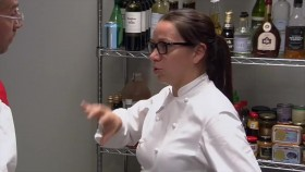 Hells Kitchen US S18E11 WEB x264-TBS EZTV