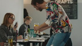 High Maintenance S01E02 iNTERNAL HDTV x264-TURBO EZTV