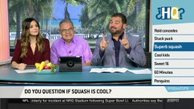 Highly Questionable 2018 03 23 720p HDTV DD5 1 MPEG2-NTb EZTV