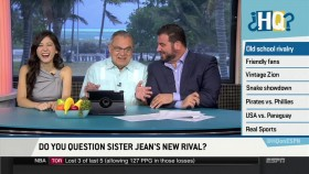 Highly Questionable 2018 03 27 720p HDTV DD5 1 MPEG2-NTb EZTV