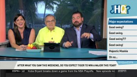 Highly Questionable 2018 05 14 720p HDTV x264-NTb biopixmod.com