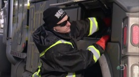 Highway Thru Hell S07E13 HDTV x264-aAF eyepathchesforboys.com