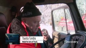 Highway Thru Hell S07E15 HDTV x264-aAF EZTV