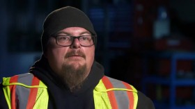 Highway Thru Hell S07E17 HDTV x264-aAF EZTV
