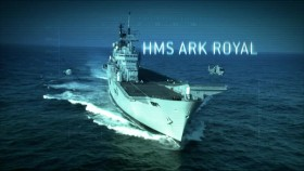 HMS Ark Royal S01E08 WEB x264-UNDERBELLY EZTV