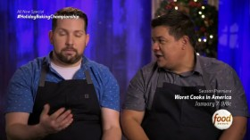 Holiday Baking Championship S04E00 Runners Up Redemption HDTV x264-W4F[eztv]