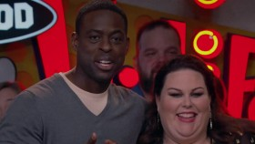Hollywood Game Night S05E06 720p WEB x264-TBS EZTV