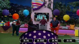 Hollywood Game Night S05E07 HDTV x264-CROOKS EZTV