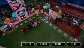 Hollywood Game Night S05E07 WEB x264-TBS EZTV
