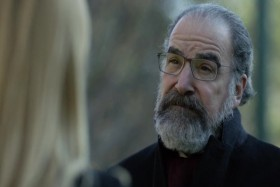 View Torrent Info: Homeland.S07E06.WEB.H264-DEFLATE[eztv]