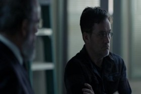 View Torrent Info: Homeland.S07E09.WEB.H264-DEFLATE[eztv]