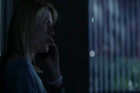 View Torrent Info: Homeland.S07E10.WEB.H264-DEFLATE[eztv]