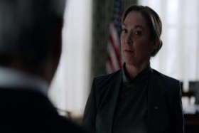 View Torrent Info: Homeland.S07E11.WEB.H264-DEFLATE[eztv]