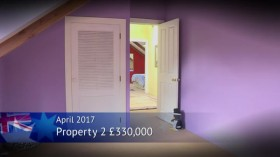 Homes Under The Hammer S12E20 HDTV x264-NORiTE EZTV
