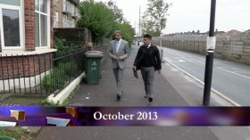Homes Under The Hammer S17E74 HDTV x264-NORiTE EZTV