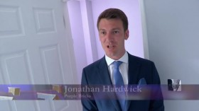 Homes Under The Hammer S22E21 HDTV x264-NORiTE EZTV