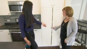 House Hunters S151E08 A Party House in the Chicago Burbs WEB h264-CAFFEiNE EZTV