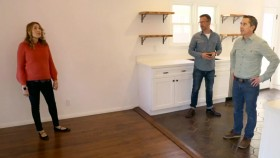 House Hunters S154E09 Starter Home Bidding War in L A WEB x264-CAFFEiNE EZTV