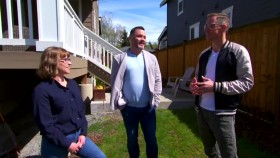 House Hunters S155E06 A Battle in Seattle WEB x264-CAFFEiNE EZTV