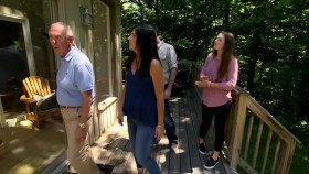 House Hunters S158E04 Ski Condo or Lake House in Vermont WEB x264-CAFFEiNE EZTV