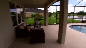 House Hunters S158E10 From the Islands to Tampa WEB x264-CAFFEiNE EZTV