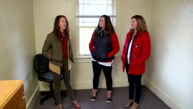 House Hunters S159E14 Tiny Renovation in Fort Wayne WEB x264-CAFFEiNE EZTV