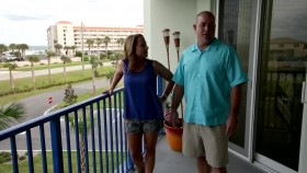 House Hunters S161E12 Finding Room in New Smyrna WEB x264-CAFFEiNE EZTV