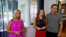 House Hunters S163E01 Sticker Shock in Atlanta WEB x264-CAFFEiNE EZTV