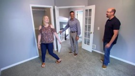 House Hunters S165E10 Hopelessly Impatient in Michigan WEB x264-CAFFEiNE EZTV