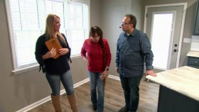 House Hunters S172E12 Looking for a Log Cabin in Nashville WEB x264-CAFFEiNE EZTV