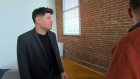 House Hunters S178E04 Cooking Up a Budget Battle in Nashville WEB x264-CAFFEiNE EZTV