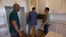 House Hunters S179E02 Germ Free in Kansas City WEB x264-CAFFEiNE EZTV