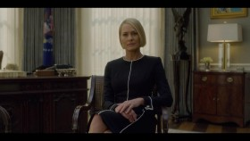 House of Cards S06E06 Chapter 71 720p NF WEB-DL DD5 1 x264-NTG EZTV