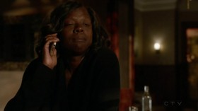 How to Get Away with Murder S03E05 HDTV x264-LOL EZTV