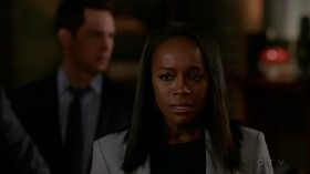 How to Get Away with Murder S03E07 HDTV x264-LOL EZTV