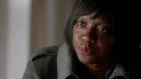 How to Get Away with Murder S03E13 720p HDTV x264-KILLERS EZTV
