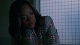 How to Get Away with Murder S04E02 720p HDTV x264-KILLERS EZTV