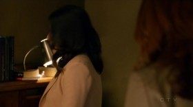 How to Get Away with Murder S04E11 HDTV x264-KILLERS EZTV