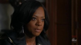 How to Get Away with Murder S05E07 XviD-AFG EZTV