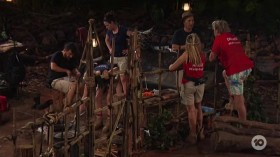 Im A Celebrity Get Me Out Of Here AU S05E06 PDTV x264-CBFM EZTV