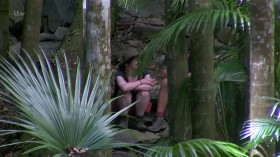 Im A Celebrity Get Me Out Of Here S17E18 HDTV x264-PLUTONiUM cakeforone.com