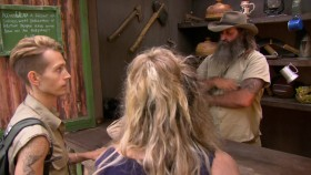 Im A Celebrity Get Me Out Of Here S18E19 720p HDTV x264-PLUTONiUM EZTV