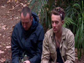 Im A Celebrity Get Me Out Of Here S19E16 480p x264-mSD EZTV