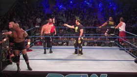 iMPACT Wrestling One Night Only BCW 25th Anniversary WEB h264-HEEL EZTV