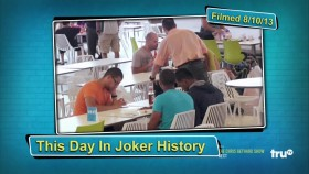 Impractical Jokers-After Party S01E02 720p HDTV x264-W4F EZTV