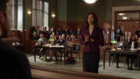 In Contempt S01E10 WEB x264-TBS EZTV