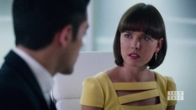 Incorporated S01E04 HDTV x264-FLEET EZTV