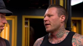 Ink Master S11E09 720p WEB x264-CookieMonster EZTV