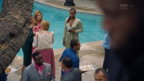 Insecure S01E07 iNTERNAL 720p HDTV x264-TURBO EZTV