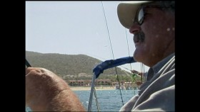 Inside Sportfishing Below The Border S03E02 720p WEB h264-ASCENDANCE EZTV